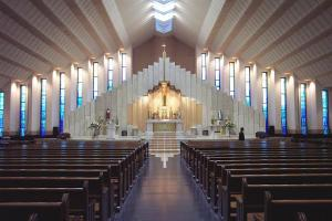 Interior-Design-Ideas-for-Modern-Church