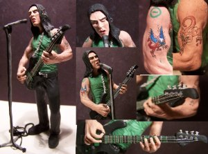Peter_Steele_2_by_hatredtheblack