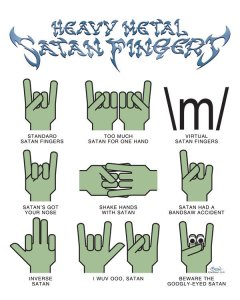 satanic-hand-signs-music-17858675-600-750