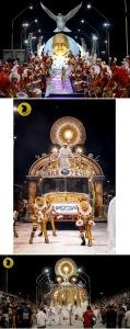 613-Carnaval-02 (1)