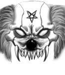 clown_from_hell_by_darkmatteria