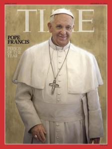 pope-francis-time