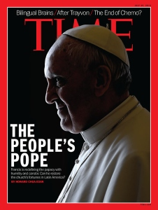 pope-francis-time1