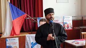 Image result for biskup Timotej obrázky